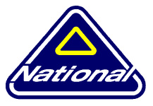 National x Speed Equipment